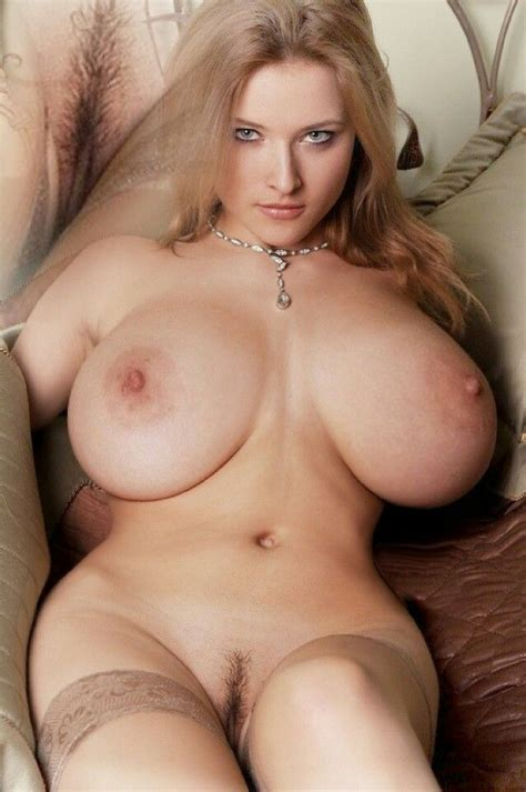Best Boobs Nipples Images On Pinterest Beautiful Women Cute Kittens And Good Looking Women
