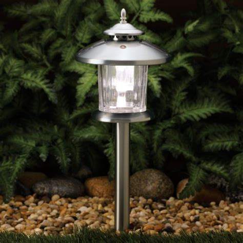 westinghouse landscape lighting westinghouse norton solar light 1 343524 41 home