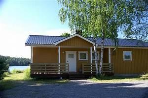 Ferienhaus In Schweden Am See Kaufen : schweden ~ Lizthompson.info Haus und Dekorationen