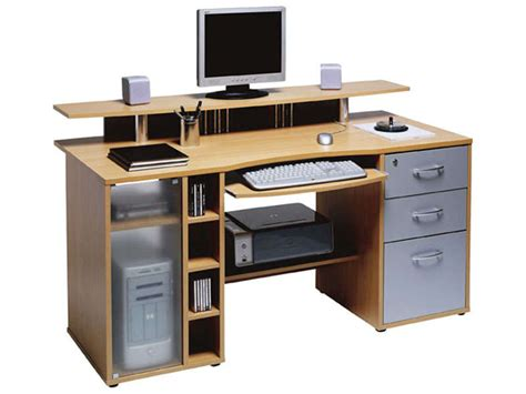 bureau informatique conforama bureau informatique dangle conforama ciabiz com