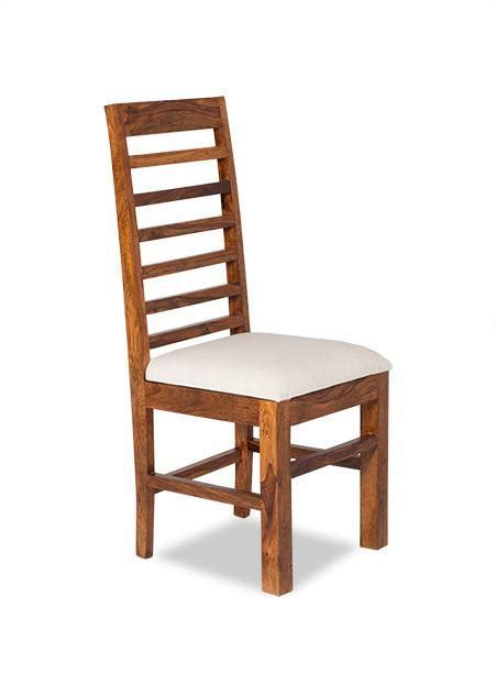 Office Chairs Jodhpur by Jodhpur Chair Solid Wood Furniture Buy Dining Table
