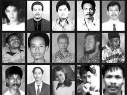 Ban Pt Minta Dimana by Prabowo Dicerca Benarkah The Best Colourful Country