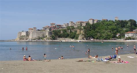 Boat Rental Ulcinj by Ulcinj Hotels Accomodation Reservation Excursions Beaches