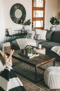 Affordable, Fall, Decor, For, A, Cozier, Home