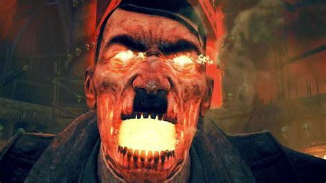 zombie army ps4 trilogy xbox trailer