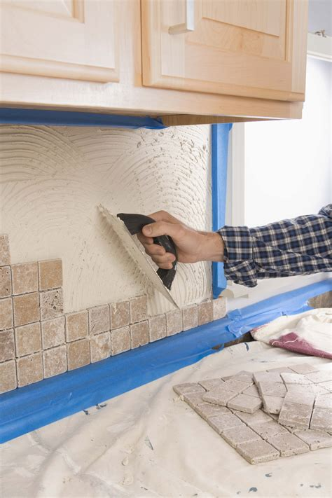 sanded vs non sanded grout for tile home guides sf gate