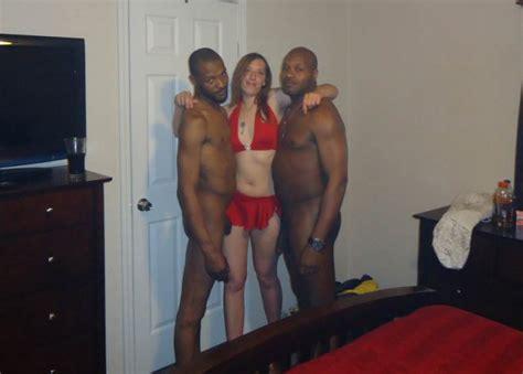 Interracial sex discovery - Amateur Interracial Porn