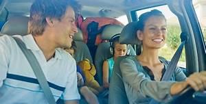 Adac Einverständniserklärung Für Ein Ohne Eltern Reisendes Kind : auto fahren ohne stress tipps f r lange fahrten ~ Themetempest.com Abrechnung