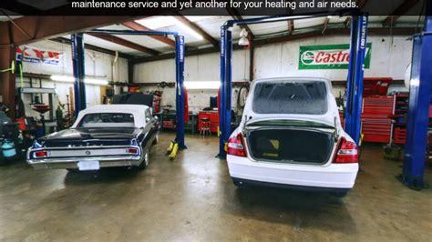 elite import auto service austin tx auto repair