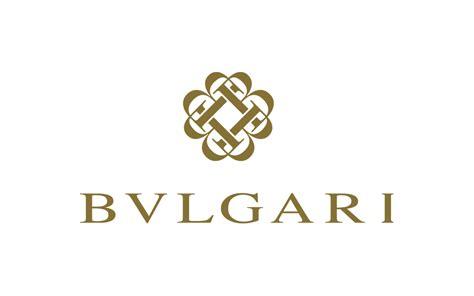 bulgari bvlgari bvlgari image gallery bvlgari logo