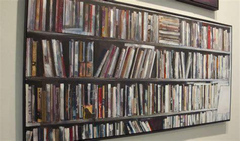 cornwell letto di ossa day cornwell e smith spopolano nelle librerie cremonesi