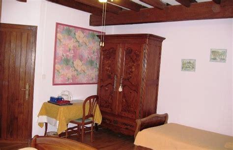 chambre d hotes futuroscope chambre d 39 hôte du canal tourisme deux sèvres vivez vos