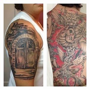 Tattoo Berechnen : tiger tiger tattoo 26 fotos 29 beitr ge tattoo 614 ~ Themetempest.com Abrechnung