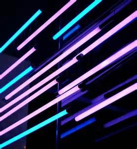 neon design best 25 neon photography ideas on neon lighting neon and portrait