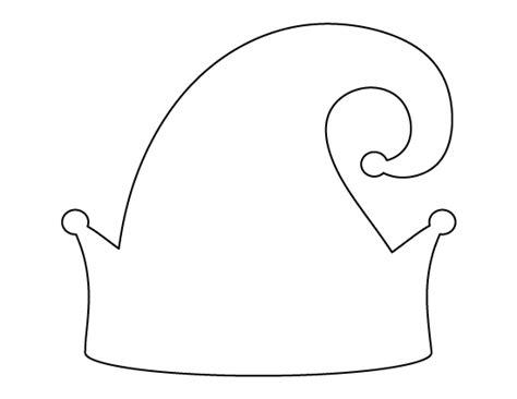 chapeau delfe dessins silhouettes modeles