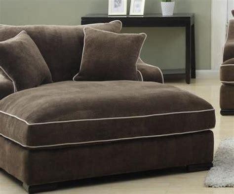 chaise lounge sofa bed sofa bed with chaise lounge hereo sofa