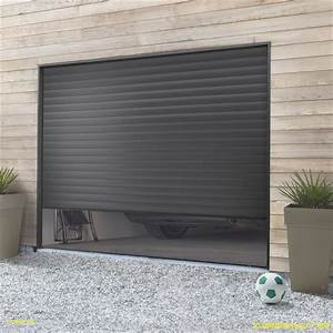 Stunning baie coulissante gregoire contemporary design for Porte de garage enroulable avec porte fenetre pvc 140x215