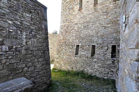 le fort de ronce lanslebourg mont cenis 73 73480 http