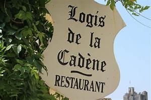 Logis De La Cadene : logis de la cad ne r servation contact logis de la ~ Nature-et-papiers.com Idées de Décoration