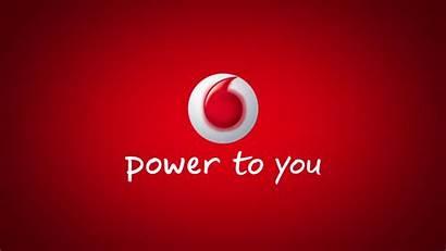 Vodafone Iot India Mulling Narrowband Enterprise Biz