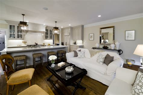 what are popular colors for kitchens home remodel fifty shades of gray eclectic 9613