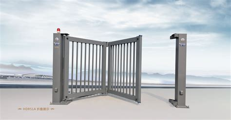 electric driveway gates for sale residential trackless aluminium automatic swing gate