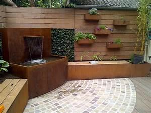Sichtschutz Im Garten : urban gardening und sichtschutz eine symbiose moderner ~ A.2002-acura-tl-radio.info Haus und Dekorationen