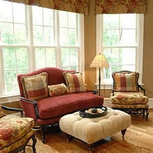 Wholesale Rustic Home Decor Image