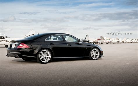 Mercedes Cls Class Backgrounds by Mercedes Cls Class Desktop Wallpapers 1680x1050