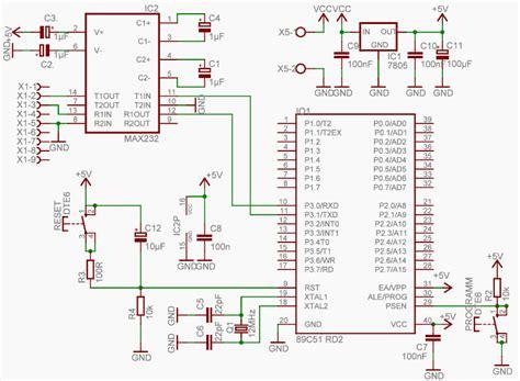 flashenwie mikrocontrollernet