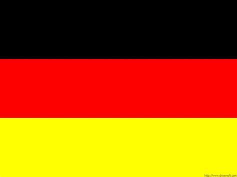 (deutschland) mein herz in flammen will dich lieben und verdammen (deutschland) dein atem kalt so jung und doch so alt (deutschland). Europe Travels Await! | RexyEdventures