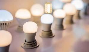 Lampe Basse Consommation : guide d 39 achat pour bien choisir une lampe basse ~ Melissatoandfro.com Idées de Décoration