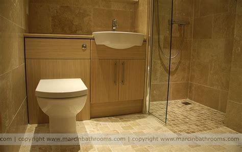 room bathroom ideas image result for http marcinbathrooms com