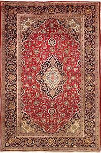 Oriental Rug Wallpaper - WallpaperSafari