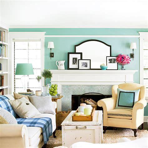 cottage livingroom cottage living room design ideas room design ideas