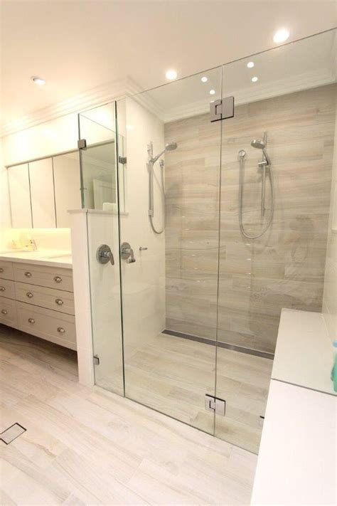 master bathroom shower with bench st ives master ensuite shower integrated bench Master Bathroom Shower With Bench