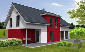 Fertighaus Schlüsselfertig Inkl Bodenplatte : lifestyle 219 inkl umbauter garage von suckf ll unser ~ Lizthompson.info Haus und Dekorationen