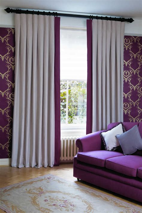 curtains and draperies curtains headings curtain heading styles