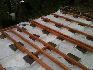 Holzfassade Welches Holz : terrassendielen welches holz ist am besten carport welches holz ist am besten terrassendielen ~ Yasmunasinghe.com Haus und Dekorationen