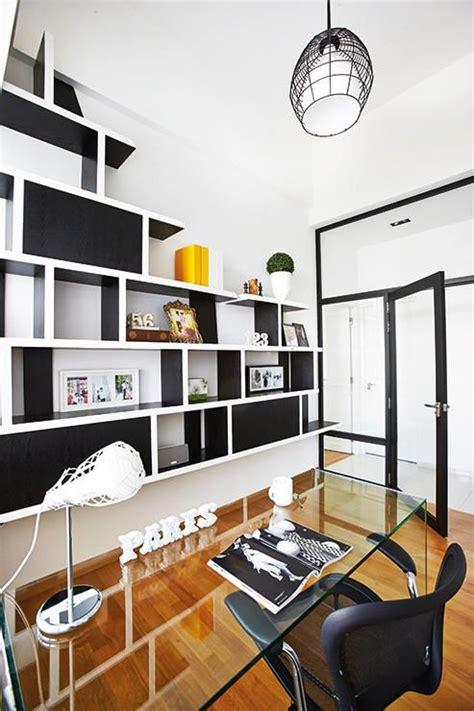 design idea   customised built  display shelving