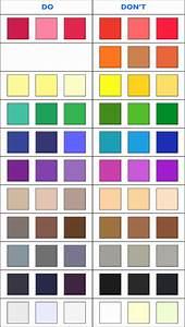 Was Passt Zu Gelb : farben f r den sommertyp vorteilhaft kleiden und schminken ~ Watch28wear.com Haus und Dekorationen
