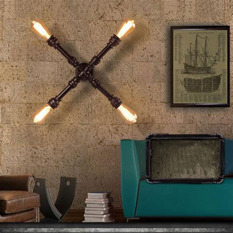 compare prices on lighted church crosses shopping