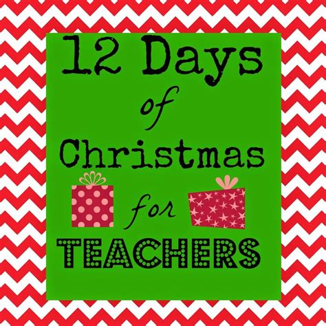 cute 12 days of christmas gift ideas for boyfriend 673 best images about gift ideas on back to school appreciation gifts