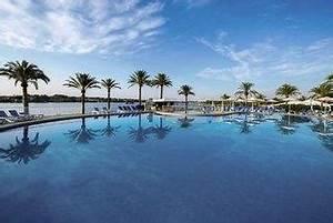 flypalmacom hotetur club bellevue leda in alcudia With katzennetz balkon mit ona garden lago alcudia
