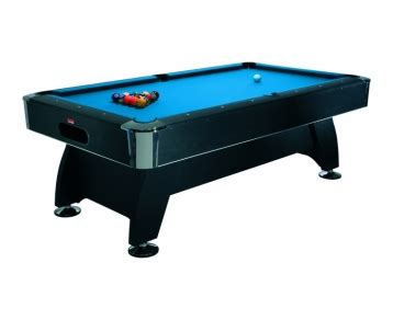 7 foot pool table reviews bce 7ft pool table reviews