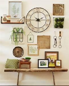 Popular Home Decor Stores - [audidatlevante com]