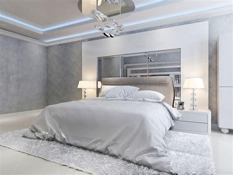 black curtains bedroom 40 luxury master bedroom designs designing idea