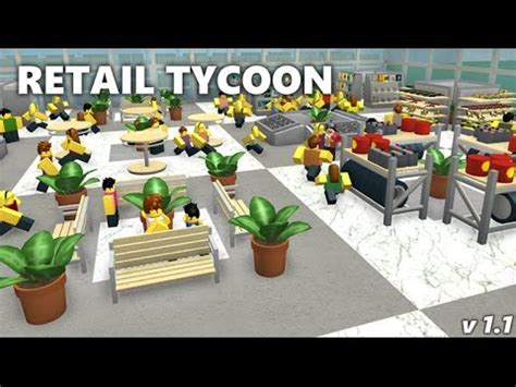 Best Tycoon Top 5 Roblox Tycoons In 2018 Doovi