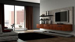 interior rendering techniques with mental ray and 3ds max With interior designing course in 3ds max