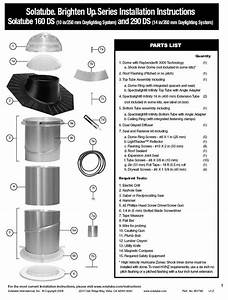 Pin On Solatube Daylighting Systems